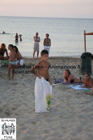 spiaggia286