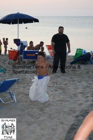 spiaggia291