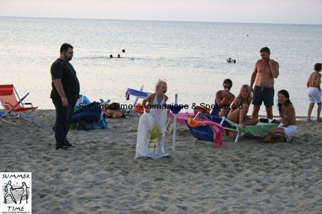 spiaggia292
