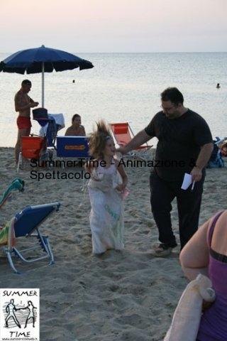 spiaggia295