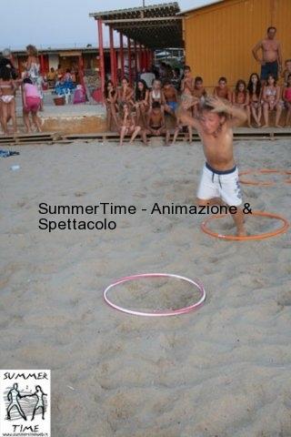 spiaggia304