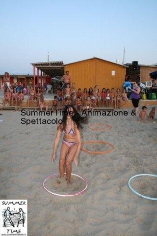 spiaggia307
