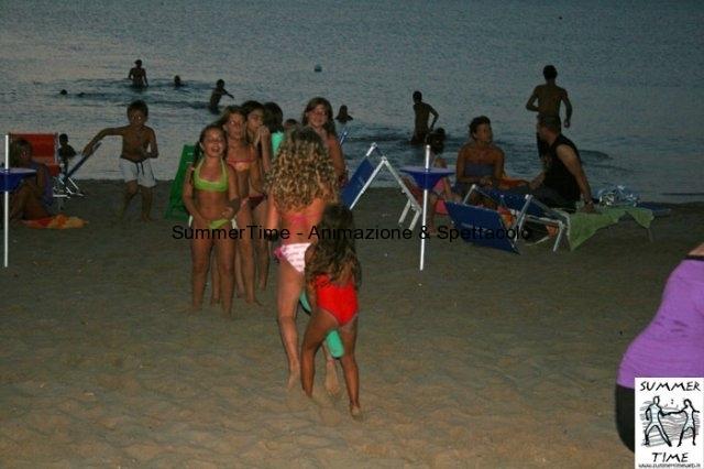 spiaggia312
