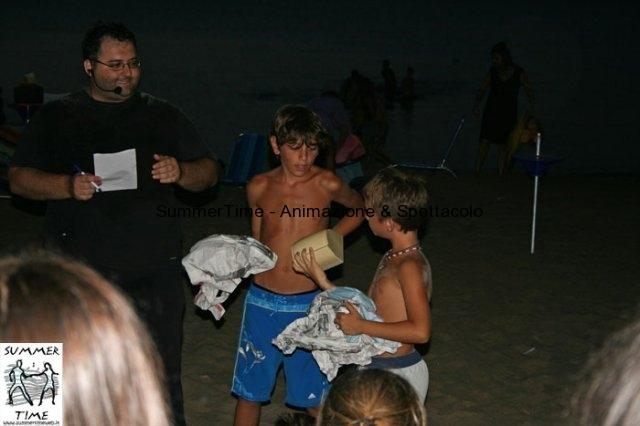 spiaggia317