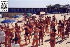 spiaggia015