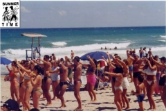 spiaggia017