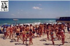 spiaggia018