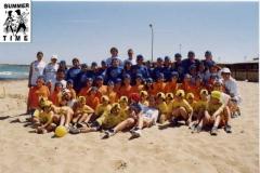 spiaggia021
