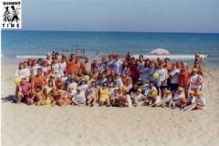 spiaggia022