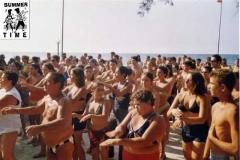 spiaggia029