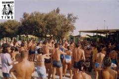 spiaggia030