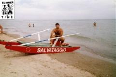 spiaggia031