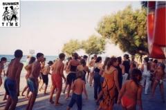spiaggia032