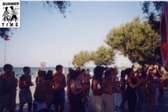 spiaggia034
