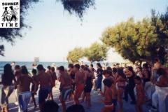spiaggia038