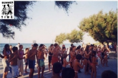spiaggia039