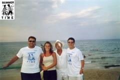 spiaggia040