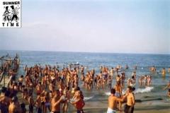 spiaggia048
