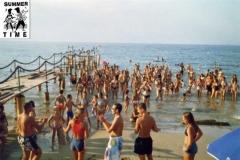 spiaggia049