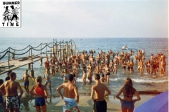 spiaggia050