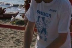 spiaggia058