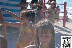 spiaggia066