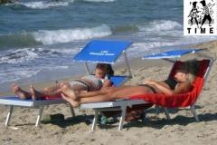 spiaggia070