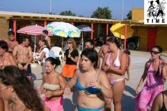 spiaggia079
