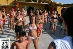 spiaggia080