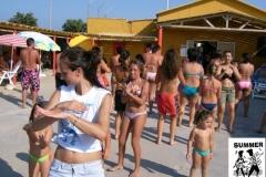 spiaggia081
