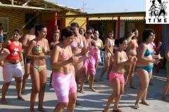 spiaggia083