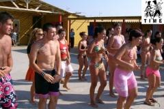 spiaggia084