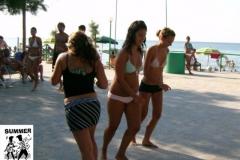 spiaggia088