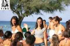 spiaggia092