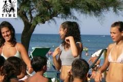 spiaggia093