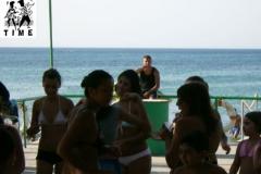 spiaggia097