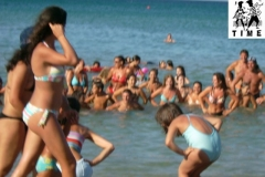spiaggia113