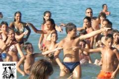 spiaggia116