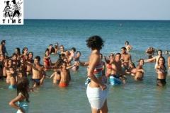 spiaggia118