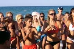 spiaggia152
