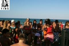 spiaggia153
