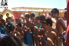spiaggia161