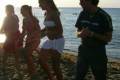 spiaggia168