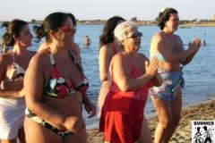 spiaggia173