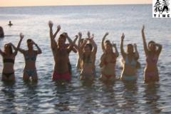 spiaggia178
