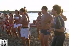 spiaggia179
