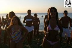 spiaggia180