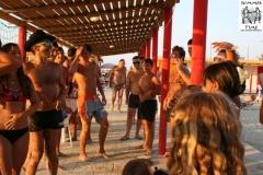 spiaggia243