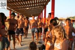 spiaggia244
