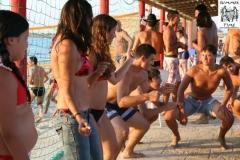 spiaggia246
